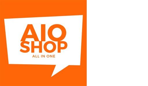 Aio-shop