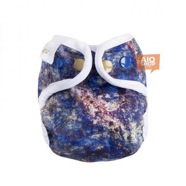 Otulacz NB Lapis Lazuli