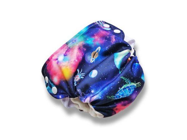 Galaktyka M