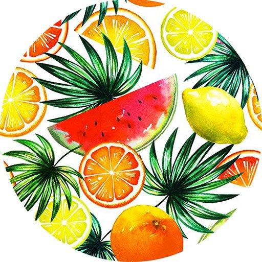 Lemoniada OS
